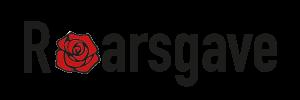 logo Roarsgave